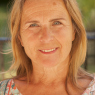 Martine Brun