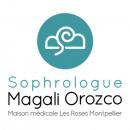 Magali Orozco