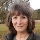 Florence Barret