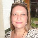 Patricia Fonteneau-Lefauconnier