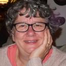 Annie Fennenberger
