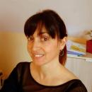 Sonia Lassalle