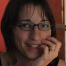 Anne-Bérengère Bouillat