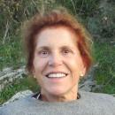 Marie Janneau