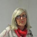 Chantal Teillard
