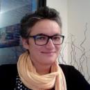 Karine Manchec