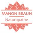 Manon BRAUN