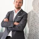 Ludovic Hoarau