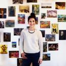 Emmanuelle Neff