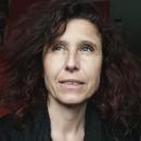 Valérie Leneuf-Rombeau