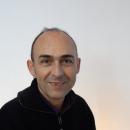 Marc Douillet