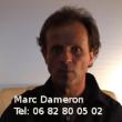 Marc Dameron