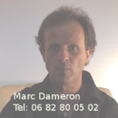 Marc Dameron