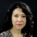 Maria Cardi