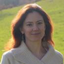 Marianne Mahati Durand
