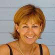 Marianne Giraud - Langlet