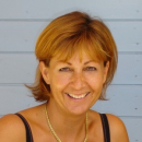 Marianne Giraud-Langlet