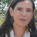 Marie-Pierre Langen
