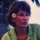 Marie De Lodz