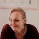 Marie Gutmann