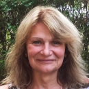 Marie-Christine Rasse