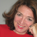Marie-Claire Weber