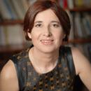 Marie-Pierre Finck