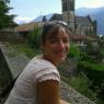 Marie Grasset