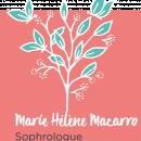 Marie Hélène Macarro