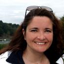Marie-Laure Konig