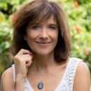Marie Line Rigaux Methot