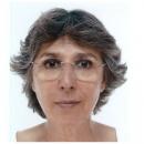 Marie-Line Cohen-Hugues