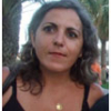 Marie-Rose Lopez