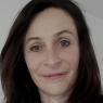 Marie Fargeot