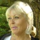 Marie-Estelle Pelvin