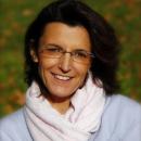 Marie FRACKOWIAK