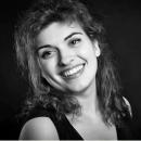 Marielle CAGGIA