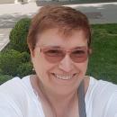 Marielle Jennepin