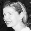 Marie Pierre Prudhon