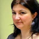 Marie Decoeur
