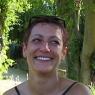 Sandrine Poulain