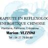 Marion Vezzoni