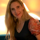 Marjorie Mateu
