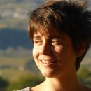 Marjolaine Lacombe
