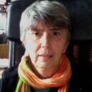 Martine Caly