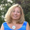 Martine Lacoste