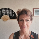 Martine Bazin