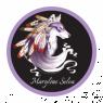 Maryline Selva