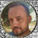 Bruno Bourdon