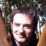 Matthieu Garry